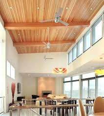 how to clean high ceiling fans best high ceiling fans in a room with very high ceilings a ceiling