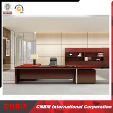 modern office table furniture office boss modern director office table design office
