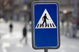 Suisse Via Sicura Davantage De Liberté Pour Les Via Sicura Le Conseil Des états Veut Des Passages Piétons Plus