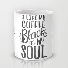 Funny Coffee Mugs 606 Best Coffee Mugs Images On Pinterest Tea Time Coffee Cups
