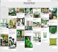 Emerald Green Home Decor by Happy St Patrick U0027s Day U2013 It U0027s A Green Lucky Day Sibcy Cline Blog