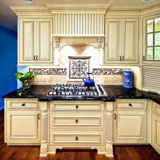 Kitchen Mosaic Backsplash by Bathroom Backsplash Designs Exciting Beautiful Best Kitchen