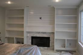 built in cabinets for sale built in cabinets around fireplace for sale about convertable diy