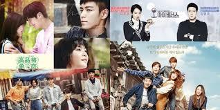 film korea yang wajib ditonton so ji sub sambut november ini 6 drama korea baru yang wajib