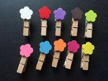 wooden party favors wooden party favors promotion shop for promotional wooden party