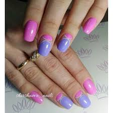 25 best nail ideas images on pinterest bright nails enamels and