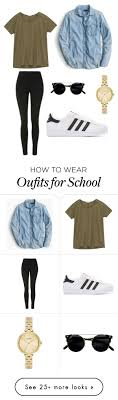 cute winter outfits for school picture ideas middle high yorfit