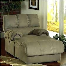 recliner chaise lounge chair adorable oversized sofa luxury indoor