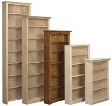 Hemnes Bookcase White by White Bookcase Calgary Thesecretconsul Com