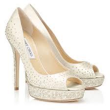 Wedding Shoes Jimmy Choo Wedding Shoe Ideas Stunning Wedding Shoes Jimmy Choo Sample