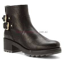 womens cat boots nz boots s cat boots footwear watershed grey original designed
