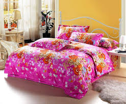 Twin Comforters For Adults Best Girls Twin Bedding Sets Ideas Home Design By John