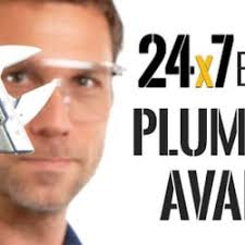 24 hour emergency plumbers plumbing chicago il phone number