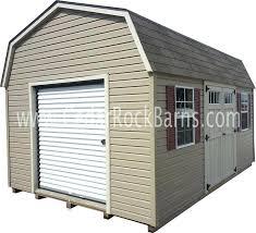 dutch barn plans cedar storage sheds vinyl dutch barn storage shed cedar storage shed