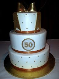 36 best bridal shower anniversary cakes images on pinterest