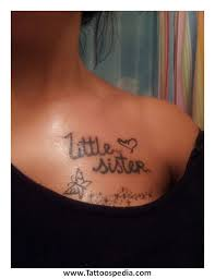 lower back quote tattoos 8