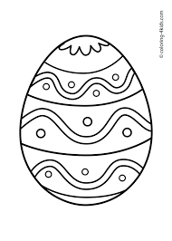 easter rabbit coloring pages free 2 alric coloring pages