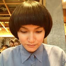 haircut ideas 21 mushroom haircut ideas designs hairstyles design trends