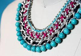 diy necklace statement images Diy workshop statement necklace jpg