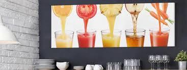 bilder für die küche bilder für die küche küchenbilder entdecken bilderwelten