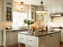 eat in kitchen ideas top ideas modern small eat in kitchen kitchen solutions catalog