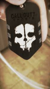 ghost ski mask mw2 39 best cod ghosts images on pinterest ghosts videogames and