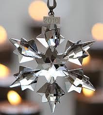 28 best swarovski annual ornaments images on pinterest swarovski