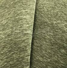 Woven Upholstery Fabric For Sofa Sofa Fabric Upholstery Fabric Curtain Fabric Manufacturer Chenille