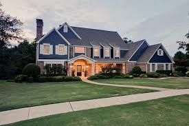 earth friendly homes