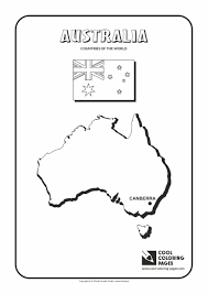 world map coloring page inside countries of the world coloring