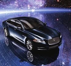Most Comfortable Saloon Car 8 Best My Next Car Images On Pinterest Jaguar Xjl Cars And Atlanta