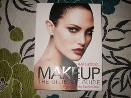 make up artist books makeup artist books 52 for makeup ideas a1kl with makeup