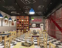 vwartclub alaloum board game cafe