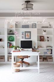 best 10 ikea playroom ideas on pinterest playroom storage ikea