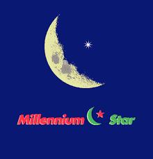 millennium star millennium star prophecy