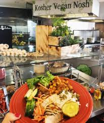 cuisine bu bu dining upgrades granby commons dining includes vegan and