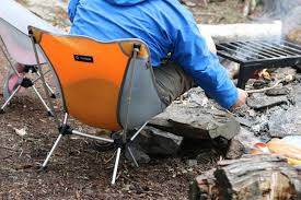 Helinox Chairs Take A Seat The Chair Elite By Helinox Review U2013 Backcountry Treks