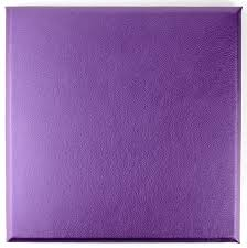 Vio Bathroom Furniture by Tile Imitation Leather Wall Panel Pan Sim 30x30 Met Vio Sygma