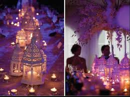 themed wedding centerpieces moroccan themed wedding ideas and inspirations budget brides