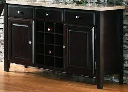 Dining Room Buffet Cabinet by Sideboards Interesting Sideboard Buffet Server Sideboard Buffet