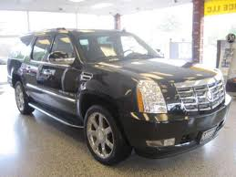 2008 cadillac escalade esv for sale fabulous 2008 cadillac escalade for sale at cadillac escalade esv