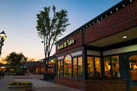 Round Table Pizza Careers Bay Area U0027s Round Table Pizza Chain Acquired By Franchise Group
