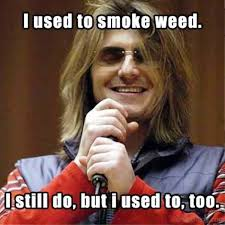Funny New Memes - 21 funny weed memes pictures and images greetyhunt