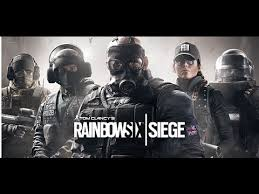 siege bb rainbow six siege bb ff rorschach 16 02 28 play