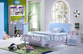 Bookcase Bedroom Sets Full Size Youth Bedroom Sets Descargas Mundiales Com