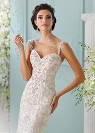 beaded sweetheart neckline mermaid wedding dress 116229 surya
