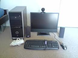 ordinateur bureau complet présentation de votre pc hardware photos page 4