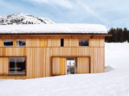 ski chalet house plans mountain contemporary house plans home decorating ideas modern