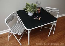 little table and chairs reved mini folding table and chairs folding tables