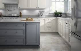 kitchen cabinet knobs black and white liberty flat black cabinet hardware liberty hardware
